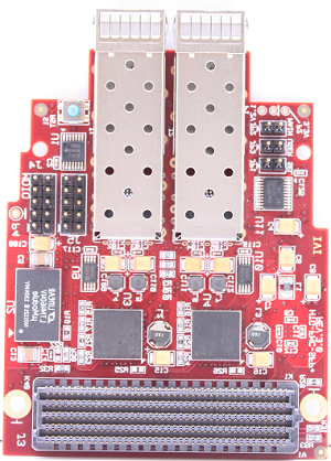 Altera Arria 10 Fpga Development Board