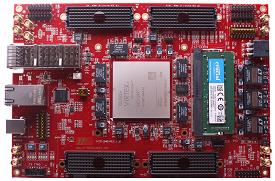 Xilinx / Altera FPGA Development / Prodcution Boards